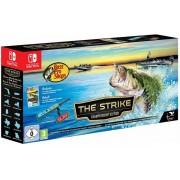 Nintendo Bass Pro Shops The Strike inkl. Angel - Switch