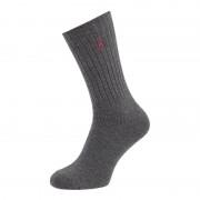 Polo Ralph Lauren Socken mit Logo-Stickerei