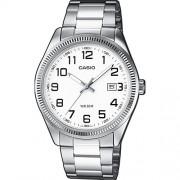 Casio MTP-1302PD-7BVEF Мъжки Часовник