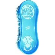 - MagicBrush Dog