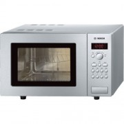 Mikrotalasna rerna Bosch HMT75G451 800W