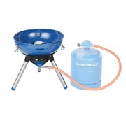 Campingaz Party Grill 400 Int Stove
