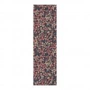 Ekelund Blomsjö Löpare 35 x 120 cm