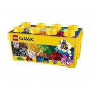 Средна творческа кутия за блокчета LEGO® Classsic 10696