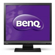 "BenQ Bl702a Monitor Pc Led 17"" 250 Cd/m² Colore Nero"