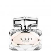 Gucci Bamboo 50 ML