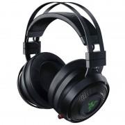 Razer Nari Headset Gaming RGB