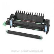 Printwinkel 2066745