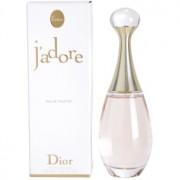 Dior J'adore Eau de Toilette Eau de Toilette para mulheres 100 ml