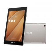 Tableta Asus ZenPad Z170CG 3G Dual-Sim cu functie voce Silver