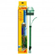 Curatator substrat acvariu - SERA - gravel Cleaner 60 cm