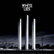 White Lies - To Lose My Life (0602517951822) (1 CD)