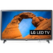 LG 32LK6100PLB webOS 4.0 SMART LED Televizor