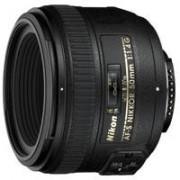 Nikon Objektiv AF-S NIKKOR 50mm f/1.4G 14598