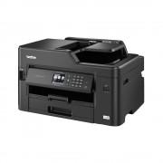 Brother MFC-J2330DW Inkjet Multifunctional [MFCJ2330DWYJ1] (на изплащане)