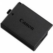 Canon ACK-E10 Incarcator pt. LP-E10
