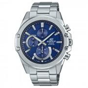 Мъжки часовник Casio Edifice - EFR-S567D-2AVUEF