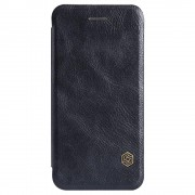 Husa Book Nillkin Qin iPhone 6 6S Negru