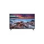 Smart TV 4K Panasonic LED 49? com HDR, Hexa Chroma Drive Plus, Ultra