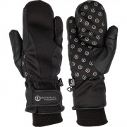 Imperialriding Imperial Riding Gloves Wally