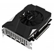 Gigabyte GeForce RTX 2060 Mini ITX OC 6G (Rev. 2.0) - 6144 MB GDDR6