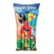 Angry Birds strandmatrac, 119 cm