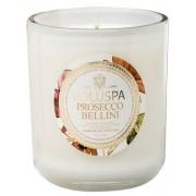 Voluspa Classic Maison Candle Prosecco Bellini