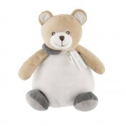 CHICCO (ARTSANA SpA) Chicco My Sweet Dou Dou Bear Ball Plush For Children 1 Piece