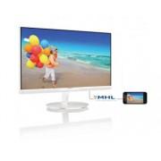 Moniteur LCD avec SmartImage Lite 234E5QHAW/00