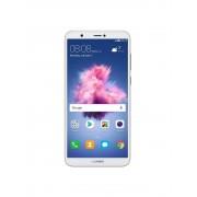 Smartphone Huawei P Smart, 3GB, 32GB, 51092DBU