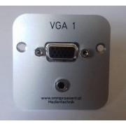 VGA-hang modul