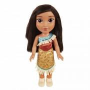 Papusa New Disney Princess Pocahontas, 3 ani+