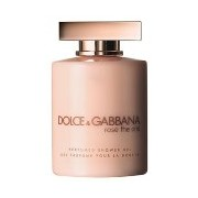 Dolce-and-gabbana Rose The One tusfürdő 200ml Eau de parfum