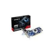 Amd Radeon R5 230 1gb Ddr3 64bits - Gigabyte Gv-R523d3-1gl