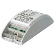 Előtét elektronikus 3x70-150W Halogén transzformátor Philips - 913700627791