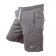 NIKE TEAM CLUB 19 SHORTS - AQ3136-071 / Мъжки шорти
