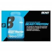BEAST Protein 1.8 KG