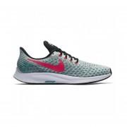 Tenis Running Hombre Nike Air Zoom Pegasus 35- Multicolor