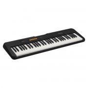Teclado Musical Casio CT S100C2 BR