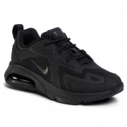 Обувки NIKE - Air Max 200 AT6175 003 Black/Black