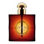 Opium eau de parfum para mulher 30ml - Yves Saint Laurent