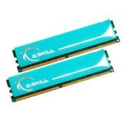 G.SKILL Performance PK DDR2 2x2GB 800MHz CL4
