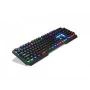 Redragon Centaur Gaming Keyboard - RD-K506