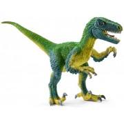 Velociraptor Schleich