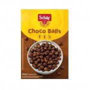 Choco Balls – Cereale cu cacao fara gluten x 250 g Dr. Schar