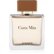 Etienne Aigner Cara Mia eau de parfum para mujer 100 ml