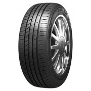 Sailun Atrezzo Elite 185/60R15 88H XL