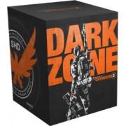 Joc The Division 2 Dark Zone Edition - Xbox One