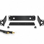 Sennheiser GA 4 Set de montaje de rack para EM D1