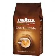 Cafea Boabe Lavazza Caffe Crema Gustoso 1kg.